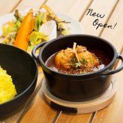 名古屋の新名所「バーミキュラ ビレッジ」を徹底レポート!モーニングやランチメニューが楽しめるレストラン&カフェも【中川運河】