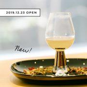 「ロースターズ ラボ リグ(Roasters Lab Lig)」で、美容と健康につながる新たなコーヒーを【名古屋・八事日赤】