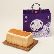 行列必至!「熟成純生食パン専門店 本多」が、岐阜エリアに初上陸