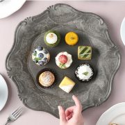 名古屋・本山「クッチョロカフェ」がリニューアル!ホームパーティーにぴったりなフィンガースイーツ&フードも