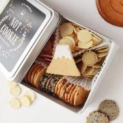 かわいい和菓子のお取り寄せ3選!岐阜の老舗のおすすめをチェック