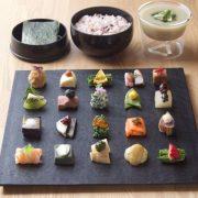 名古屋で「第21回 大京都展」が開催!京都の人気グルメで観光気分を【ジェイアール名古屋タカシマヤ】